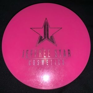 Jeffree Star Highlighter Skin Frost